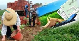 Κατατέθηκε η τροπολογία για την φορολόγηση των αγροτών
