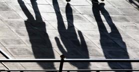 Μαύρη πρωτιά στην ανεργία στην Ευρωζώνη για την Ελλάδα