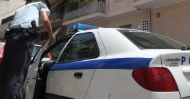 Εντοπίστηκε ο οδηγός που παρέσυρε και εγκατέλειψε πεζό στα Κουνουπιδιανά