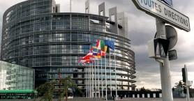 Συνεχίζονται την Τρίτη οι διαβουλεύσεις στο Brussels Group