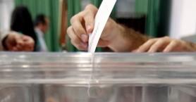 Τα αποτελέσματα των εκλογών της ΕΛΜΕ Χανίων