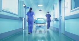 Ταχύρυθμες διαδικασίες για τις προσλήψεις επικουρικών γιατρών