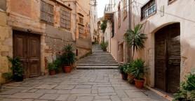 Ματαίωση ξενάγησης στον δήμο Χανίων
