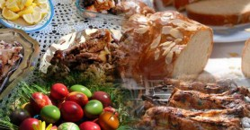 Πόσο θα κοστίζει το πασχαλινό τραπέζι