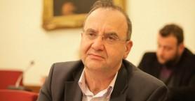 Δεν «σπάει» ομόλογο του ΕΤΕΑ για την πληρωμή συντάξεων