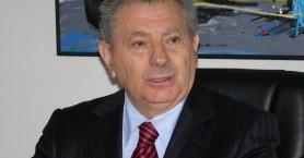 Σήφης Βαλυράκης: Η τελευταία πολιτική παρέμβαση για τα Ελληνοτουρκικά στο Flashnews.gr