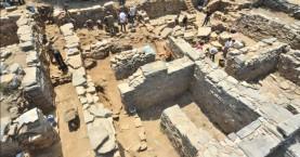 Ντροπή! Αρχαιοκάπηλοι «χτύπησαν» τη Ζώμινθο