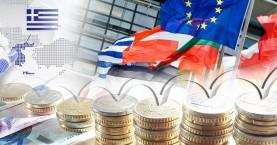 Παράταση του προγράμματος βοήθειας της Ελλάδας βλέπει ο γερμανικός Τύπος