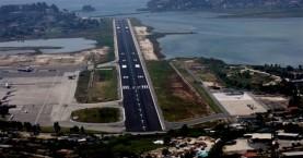 Αντίθετοι στην ιδιωτικοποίηση των αεροδρομίων 29 βουλευτές του ΣΥΡΙΖΑ