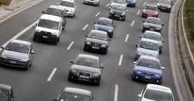 Αλλάζουν όλα στη φορολόγηση των αυτοκινήτων - Δείτε αναλυτικά