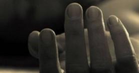Βουτιά θανάτου για 55χρονο στο Ρέθυμνο