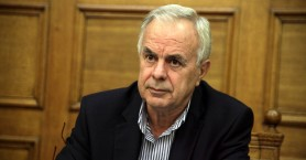 Στο Ηράκλειο ο Αναπληρωτής Υπουργός Παραγωγικής Ανασυγκρότησης