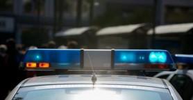 Αστυνομικοί έκαναν έφοδο σε σπίτι κρητικού και δείτε τι ανακάλυψαν (φωτο)