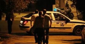 Ανήλικος «παρήγγειλε» τη δολοφονία 29χρονου πατέρα τριών παιδιών