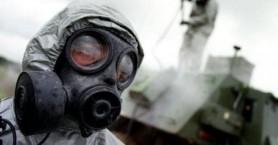 Αποκαλυπτικές μαρτυρίες για την εν πλω υδρόλυση των χημικών της Συρίας