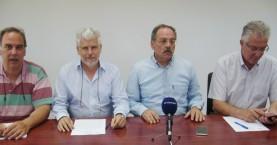 Κλείνει το ταμείο της ΔΕΥΑΧ στον Δήμο Χανίων - Που εξοφλούνται λογαριασμοί