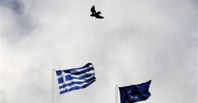 Τι λένε οι λαοί ότι αξίζει περισσότερο στη ζωή; -Τι συμβαίνει στην Ελλάδα