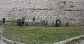 «SOS» για την φροντίδα του περιβάλλοντος από τον Δήμο Ηρακλείου