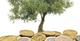 Ορίστηκε η ημερομηνία πληρωμής των επιδοτήσεων από τον ΟΠΕΚΕΠΕ