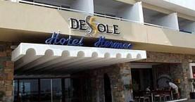 Βράβευση για το «Ελληνικό Πρωινό» του ξενοδοχείου