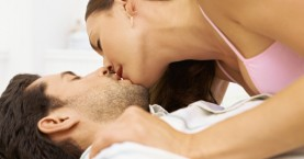 Τι μπορεί να πάθει άνδρας που εκσπερματώνει τουλάχιστον 21 φορές το μήνα;