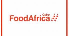Στο Κάιρο τα Κρητικά προϊόντα για τη διεθνή έκθεση «FOODAFRICA 2015»