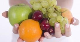 Η υπερβολή βλάπτει και στα υγιεινά