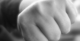 Άγριος ξυλοδαρμός στα Χανιά με τραυματίες