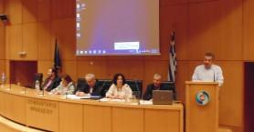 Εξήντα έξι εκ.ευρώ για την αντιμετώπιση της φτώχειας στην Κρήτη