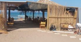 Δημοτικός Σύμβουλος στα Χανιά εμπλέκεται σε καντίνα χωρίς άδεια