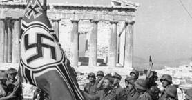 Επιστολή Γερμανού στη Μέρκελ υπέρ των ελληνικών αποζημιώσεων