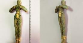Ελεύθεροι οι 4 που πήγαν να πουλήσουν Κούρο στην Κρήτη