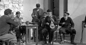 Η Κρήτη το 1955 (φωτο)