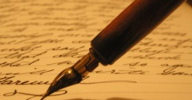 Γνωριμία με τους συγγραφείς, καλλιτέχνες και πνευματικούς δημιουργούς της Καντάνου-Σελίνου