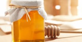 Έχουν τρελαθεί με το μέλι Αρναίας, ταξιδεύουν απ'την Αγγλία να το γευτούν