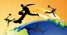 ΟΟΣΑ: Βελτιώστε την εκπαίδευση για να έχετε ανάπτυξη
