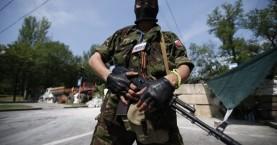 Η Διεθνής Αμνηστία καταγγέλλει βασανιστήρια και εκτελέσεις στην Ουκρανία