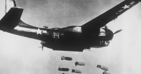Εκδηλώσεις για τον εορτασμό λήξης του Β'Παγκοσμίου Πολέμου