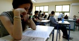 Πανελλαδικές: Θέματα και απαντήσεις για τη Νεοελληνική Γλώσσα