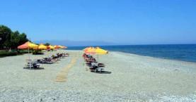 Στον «αέρα» παραλίες του Δ. Πλατανιά – Σκληρές καταγγελίες του Δημάρχου