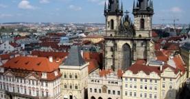 Δημοσκόπηση: Οι Τσέχοι δεν θέλουν  το ευρώ
