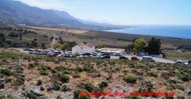 Εορτασμός της επετείου κήρυξης της επανάστασης του 1821 στην Κρήτη