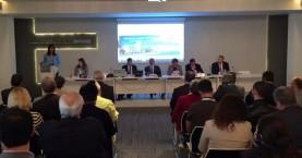 Σε διεθνές συνέδριο η αναβάθμιση του τουρισμού στην Κρήτη