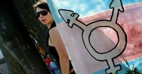 Επίθεση με όπλο κατά τρανς στο κέντρο της Αθήνας