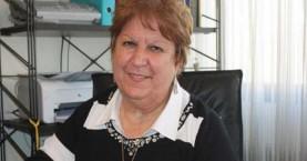 «Απολογήθηκε» η δήμαρχος Καβάλας για το μνημείο του Ολοκαυτώματος