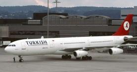 Διέρρευσε ραδιενεργό υλικό σε αεροπλάνο στην Ινδία