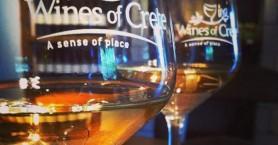 Η γιορτή του κρασιού το Σαββατοκύριακο στην Κρήτη