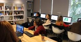 Νέο πρόγραμμα εκπαίδευσης H/Y για ενήλικες-ανέργους-φοιτητές & σπουδαστές