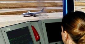 Κλείνουν τη νύχτα περιφερειακά αεροδρόμια λόγω οικονομικής ασφυξίας
