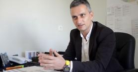 Asset για την Λότζια ο Γιάννης Αναστασάκης